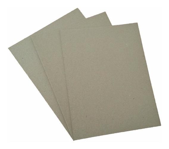 Carton 5 En Kilo Calibre 16 80x100 Pack 6 Und