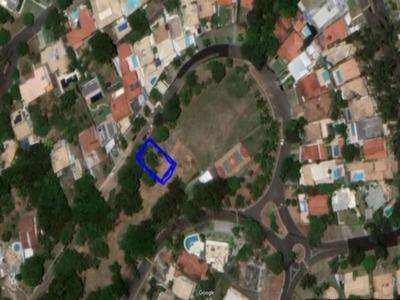 Oportunidade Excelente Terreno No Parque Costa Verde! - Sfl101 - 33898724
