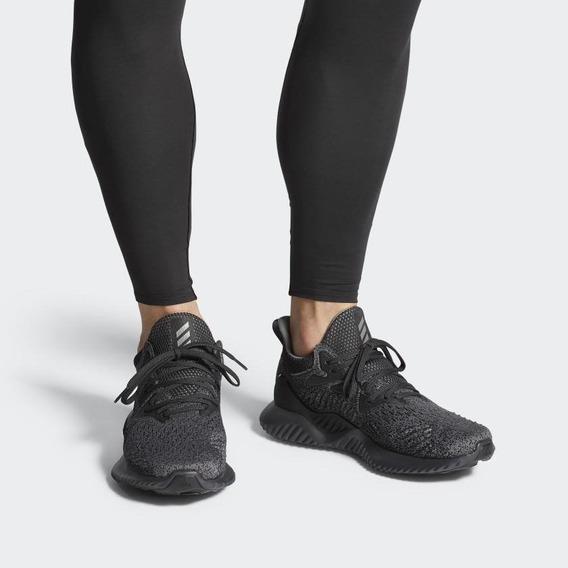 adidas Alphabounce Beyon Envio Gratis + Msi Precio Especial