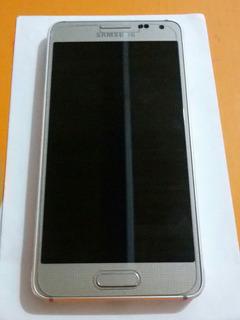 Samsung Galaxy Alpha Sm-g850a