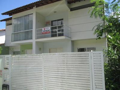 Venda Casa Pendotiba Niterói - Cd503197