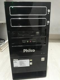 Computador Philco