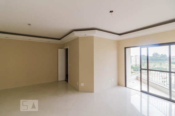 Apartamento Para Aluguel - Picanço, 3 Quartos, 135 - 892964918