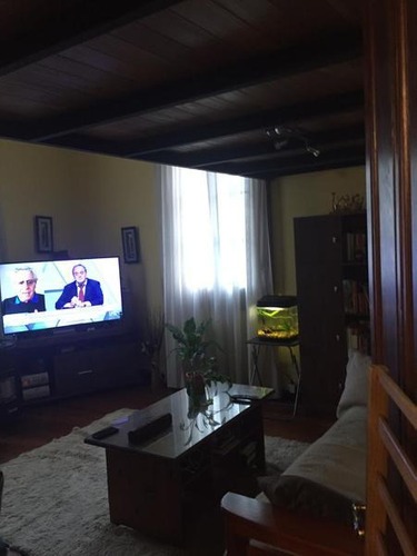 Casa - Palermo