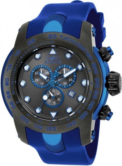 Relógio Invicta Pro Diver 18028 Original C/ Nf