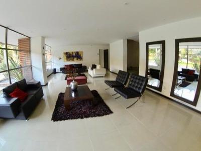 Apartamento En Arriendo En Belmira Mls 18-261 Rb