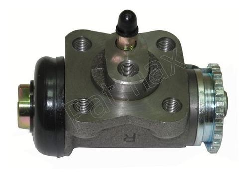 Bomba Auxiliar Freno Del Toyota Dyna 1-5 16 C P