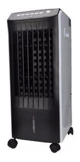 Climatizador Portatil Daewoo Di0411dr Frio Purificador M M