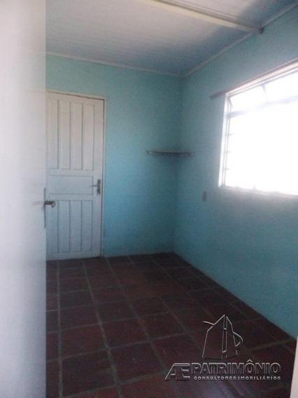 Casa - Centro - Ref: 27888 - V-27888