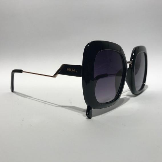Óculos De Sol Pour Toi Mary