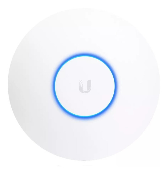 Ubiquiti Unifi Uap Ac Hd Mimo 4x4 2.4/5 Ghz - Pronta Entrega