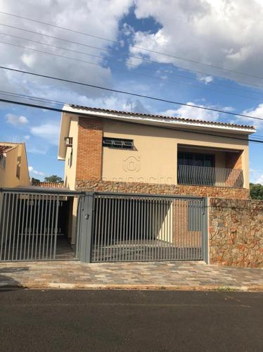 Casas - Ref: L14041