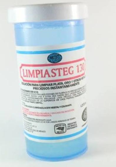 Liquido Limpiasteg 240 Ml