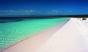 Pedernales Terreno De 7 Millones De Metros Con Playa