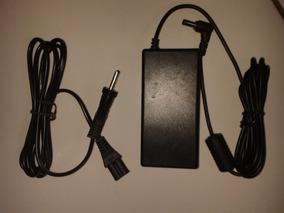 Fonte Externa Tv Monitor 12v 2.5a 36w Bivolt / 50 - 60 Hz