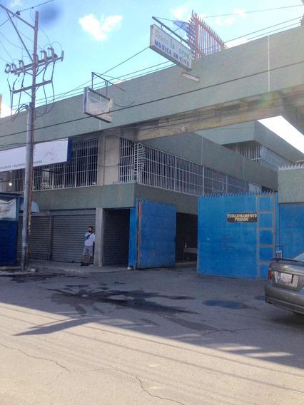 Venta De Oficina En Maracay / Centro . Torres El Centro