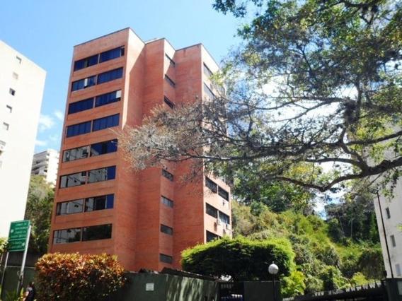 Apartamento En Alquiler 20-11068 Yolimar Benshimol 424615797