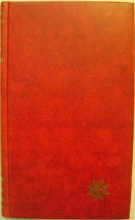 La Historia De Las Drogas - Jean- Lois Brau.bruguera (1972)