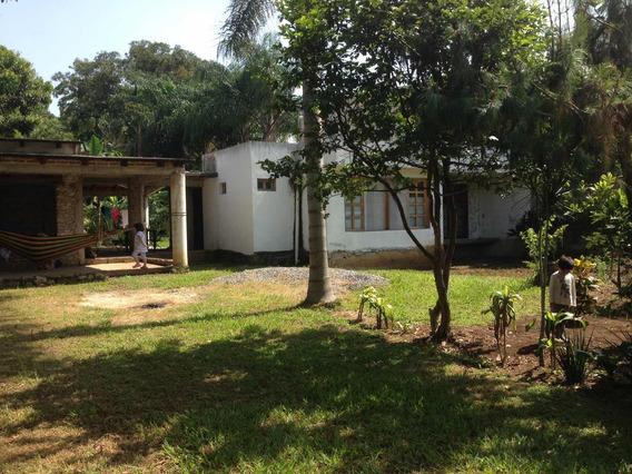 Venta De Casa En Veracruz (villa Union )hermoso Proyecto