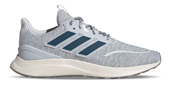Zapatillas adidas Energy Falcon 2025094