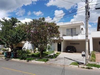 Casa - Ref: 11607