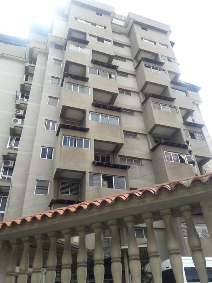 Apartamento En Valle Abajo