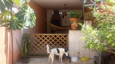 Lindo Sobrado Vista Verde - So1788