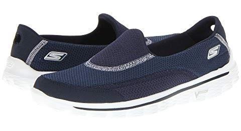 Flats Skechers Gowalk 59299744