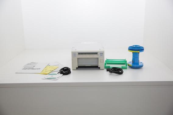Impressora Fotográfica Fujifilm Ask-300