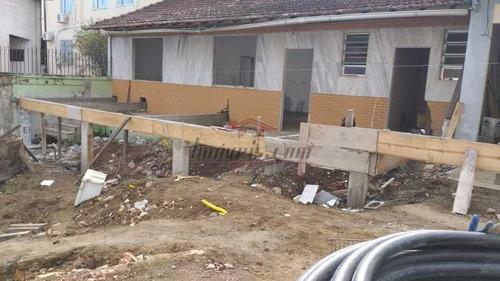 Imagem 1 de 15 de Casa Em Condomínio-à Venda-tanque-rio De Janeiro - Pecn10006