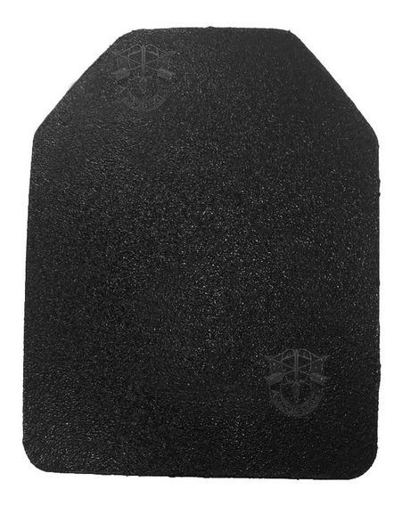 2placa Balistica Nivel Tipo Lll U.s. Armor Peso 1.32 Kg
