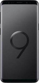 Samsung Galaxy S9, Telcel Se Va Excelente Precio