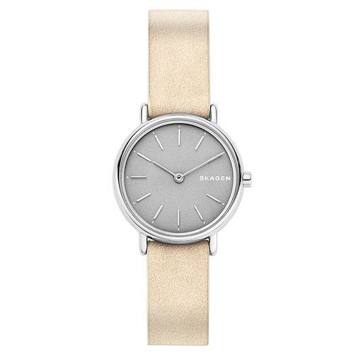 Relógio Feminino Skagen Ladies Signatur Skw26960tn