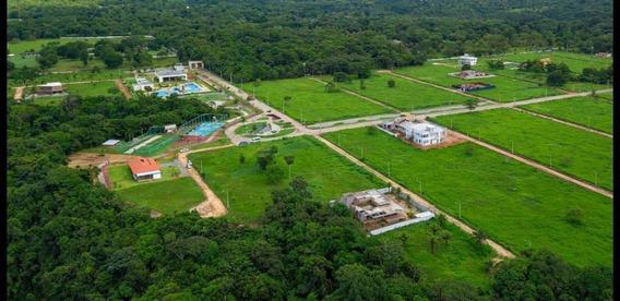 Terreno Em Aldeia Dos Camarás, Camaragibe/pe De 0m² À Venda Por R$ 155.000,00 - Te374904