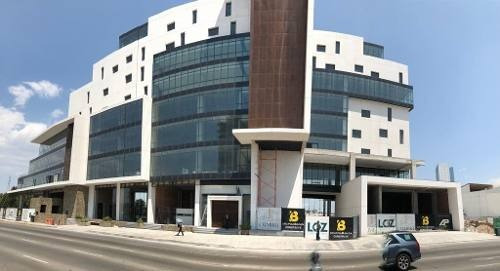 Exclusivos Locales En Renta Desde 250m2, En Zona Privilegiada De Puebla.