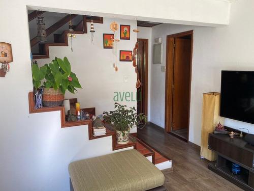 Hermosa Casa En Venta, Muy Buen Estado !!!! Consulte !!!!- Ref: 1347