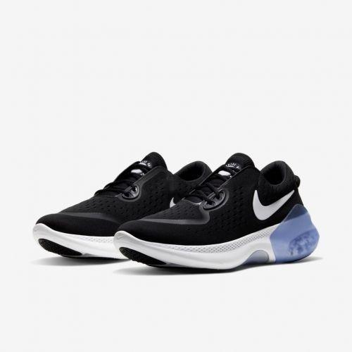 Tênis Nike Joyride Dual Run Masculino