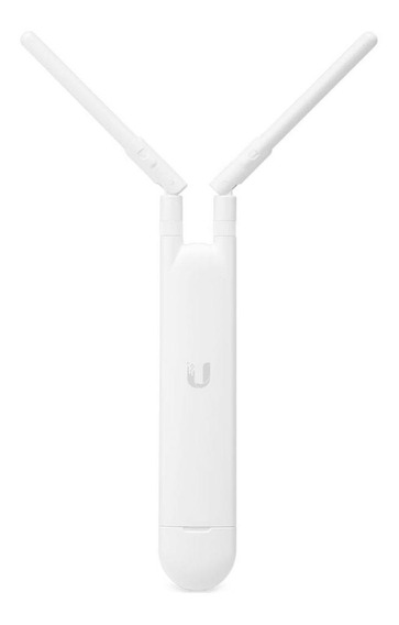 Access point Ubiquiti Networks UniFi AC Mesh UAP-AC-M blanco