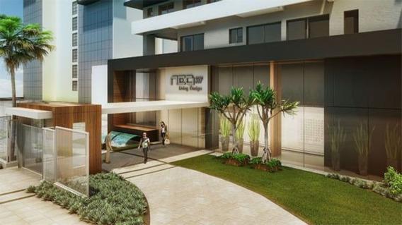 Apartamento - Petropolis - Ref: 227508 - V-pj432