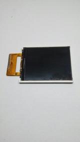 Lcd Celular Dl Y110