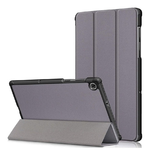 Estuche/protector Lenovo Tab M10 Fhd Plus. Tb-x606f.