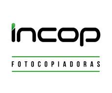 Alquiler De Fotocopiadoras | Consulte Promociones Octubre