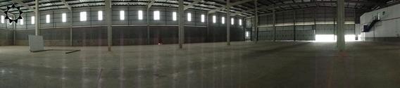 Galpão Industrial Logístico Comercial Em Vila Jovina Cotia - Gl00578