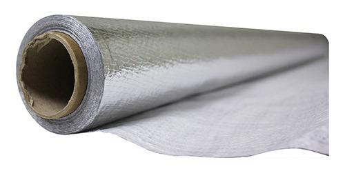Manta De Sub-cob Litfoil 1face 20,83mt