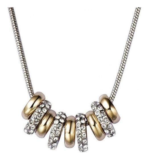 Collar Para Dama Nine Beads