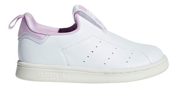 Zapatillas adidas Originals Stan Smith 360 I -b37269- Trip S