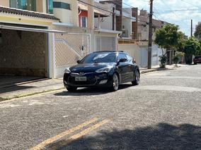 Hyundai Veloster Completo Financiado R$ 35.000 + 17x R$ 896
