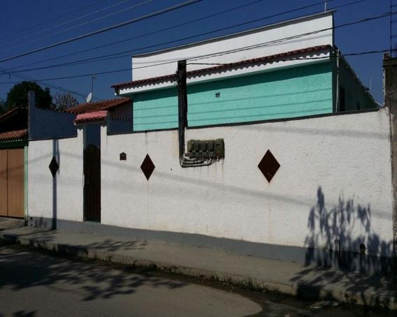 Casa - 60.830 - 34566392