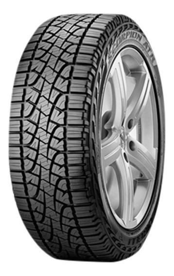 Pneu 255/65 R17 Pirelli Scorpion Atr