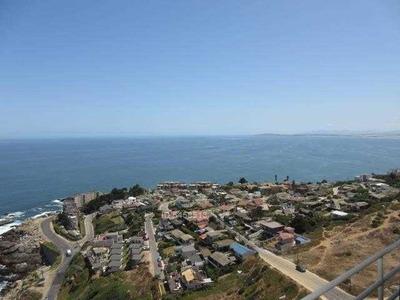 Costa De Montemar - 3 Dormitorios - Vista Panoramica